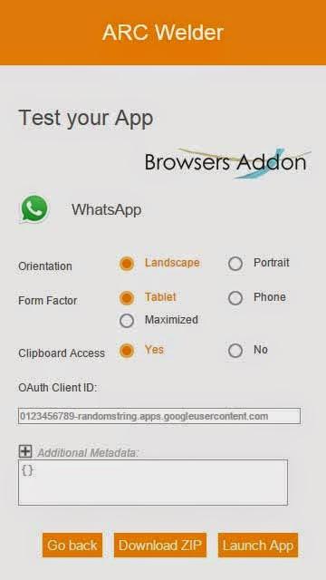 arc_welder_apk_optimization