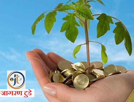 Vastu Tips to Become Rich Quickly
