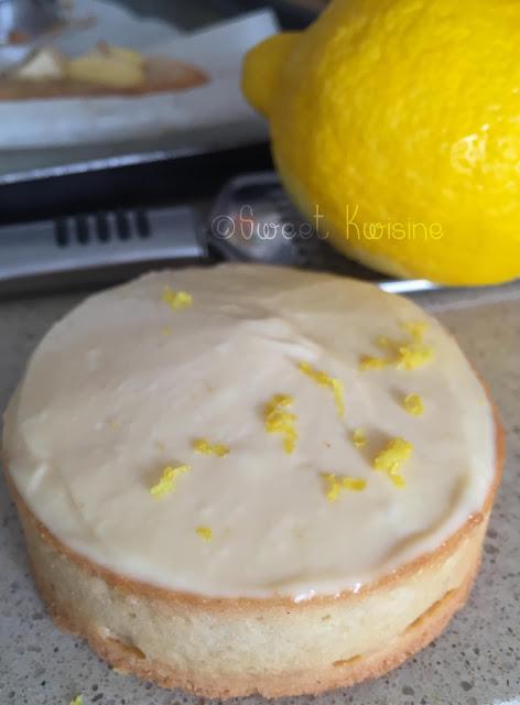 sweet kwisine, tarte au citron,lemon pie, Christophe Felder, pâte sucrée aux amandes, pâtisserie, martinique, cuisine antillaise