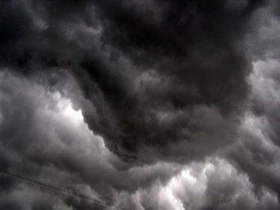 Chuvas: previsões são confirmadas para Roncador