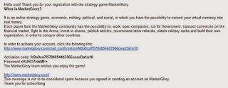 "<a href=""http://www.marketglory.com/strategygame/Jamarismelayu"" target=""_blank"" title=""Konfirmasi/Verifikasi Alamat Email"">Konfirmasi/Verifikasi Alamat Email</a>"