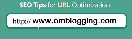 Membuat Url Blog Menjadi Seo Friendly
