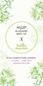 https://www.hijup.com/id/?utm_source=blogger&utm_campaign=bloggermeetup220418-jakarta