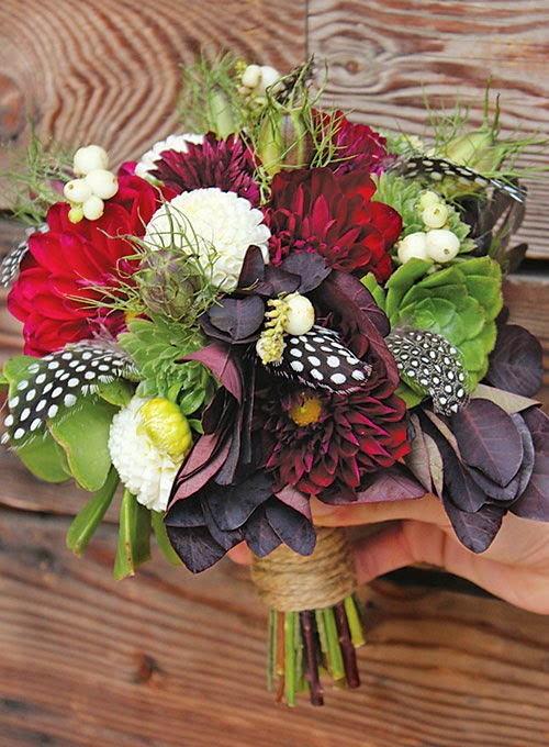 Bridal Bouquets Cost : Shabby chic and anything between bridal bouquet costs