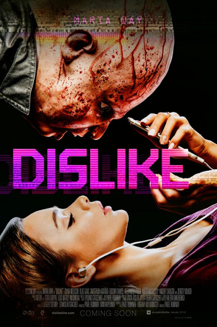 http://horrorsci-fiandmore.blogspot.com/p/dislike-official-trailer.html