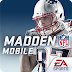 Download Madden NFL Mobile 3.5.1 APK for Android