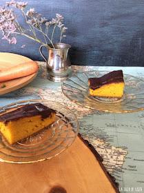 tarta-de-zanahorias-y-cobertura-de-chocolate