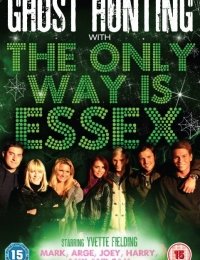 The Only Way Is Essex 10 | Bmovies