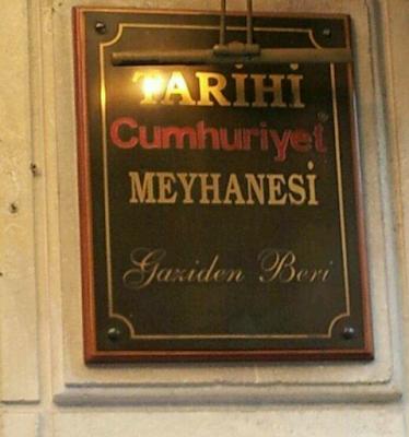 tarihi-cumhuriyet-meyhanesi