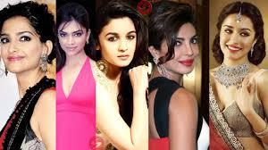 10-Aktris-Wanita-Bollywood-Terkaya-Dan-Berpenghasilan-Tinggi