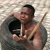 Yung6ix saves his cleaner who stole his belongings from being lynched
