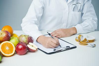 Processo seletivo para contratação de nutricionistas da SEE