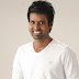 Soori (actor) Wiki, Affairs, Today Omg News, Updates, Hd Images Phone Number