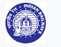 IRCTC Supervisor Jobs Walkin for B.Sc Hospitality Hotel Administration-90x69