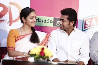Surya-and-Jyothika-At-36-Vayadhinile-Press-Meet-latest-Unseen-stills