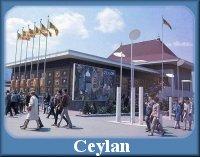 http://expo67-fr.blogspot.ca/p/pavillon-du-ceylan.html