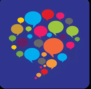 Hello-talk-learn-languages-free-download-latest-Apk-for-Android