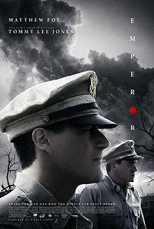 Xem Phim Nhật Hoàng 2013