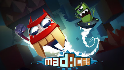 Mad Aces 1.0 APK