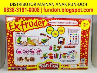 Mainan Anak Perempuan 3 tahun, fun doh Extruder, mainan anak perempuan 2 tahun, mainan anak perempuan 3 tahun, mainan anak-anak masak-masakan, mainan anak perempuan masak masakan,