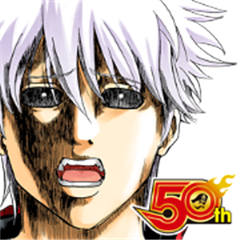 Jump All-Stars: Funny Faces