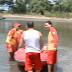 Em Bayeux: corpo de lutador de karatê é encontrado em rio