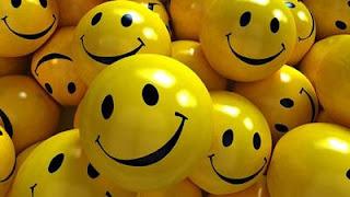 17 Hadits Tentang Senyum (Tersenyum Adalah Sedekah dan Ibadah)