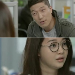 Sinopsis Oh My Venus Episode 5 Part 1