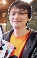 Miyajima Reiji