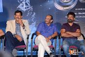 Srivalli Teaser Launch Stills-thumbnail-11
