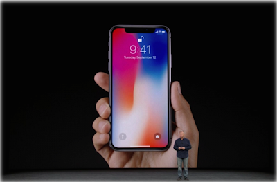 apple-iphone-x-was-most-spectacular-product-announced-last-month