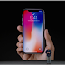 Apple iPhone X Was the most spectacular product announced last month