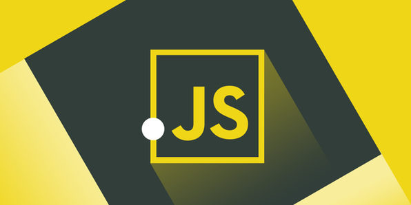 THE BEST WEBSITES FOR JAVASCRIPT EXAMPLES