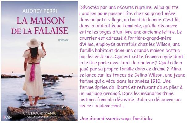 https://lemondedesapotille.blogspot.com/2018/06/la-maison-de-la-falaise.html