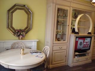 piso en venta calle sanz de bremond castellon comedor