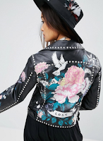 http://www.asos.com/asos/asos-premium-leather-jacket-with-tattoo-rose-print-and-studs/prd/7812908?iid=7812908&clr=Black&cid=7662&pgesize=36&pge=0&totalstyles=1798&gridsize=3&gridrow=8&gridcolumn=3