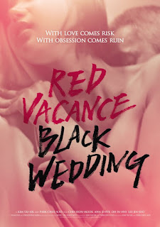 Red Vacance Black Wedding (2011)[SubEng]