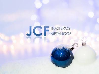 trasteros metalicos jcf