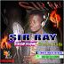 Sir Ray Ft Cashflow - Paapa Hwe(Ebony - Maame Hwe Cover)(Mixed By Hitzafrica