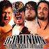 Previsão: NJPW Dominion 6.19
