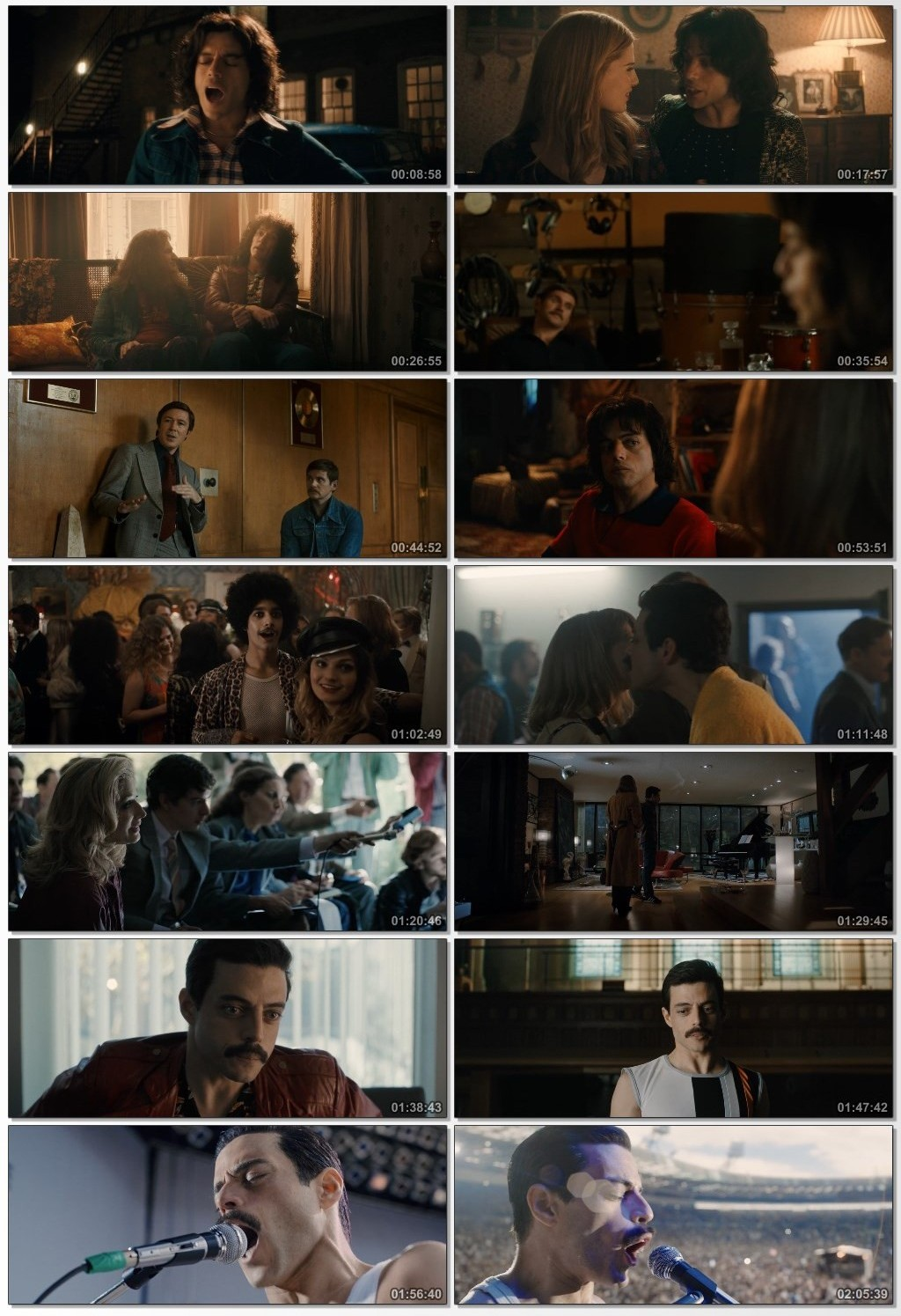 the bohemian rhapsody movie download free, bohemian rhapsody movie download hd, bohemian rhapsody movie download 480p, bohemian rhapsody movie download 720p