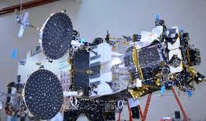Sky Muster new satellite to provide high speed broadband to Australia