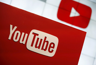 Rekomendasi Paket Streaming Youtube Telkomsel