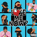 Tory Lanez - Love Me Now? Cover