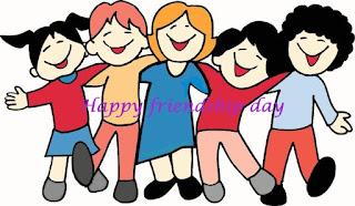 friendship day clip art pics, friendship day 2016 clip art pics, clip art pics of friendship day.