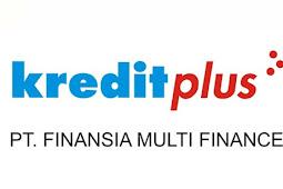 Lowongan Kerja PT. Finansia Multi Finance S1 Semua Jurusan