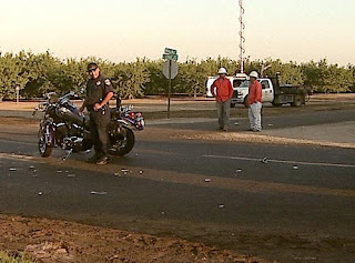 CaruthersMotorcycleFatal%2BSept15