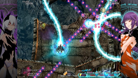 caladrius-blaze-pc-screenshot-www.ovagames.com-2