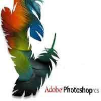 adobe-photoshop-cs-tutorial