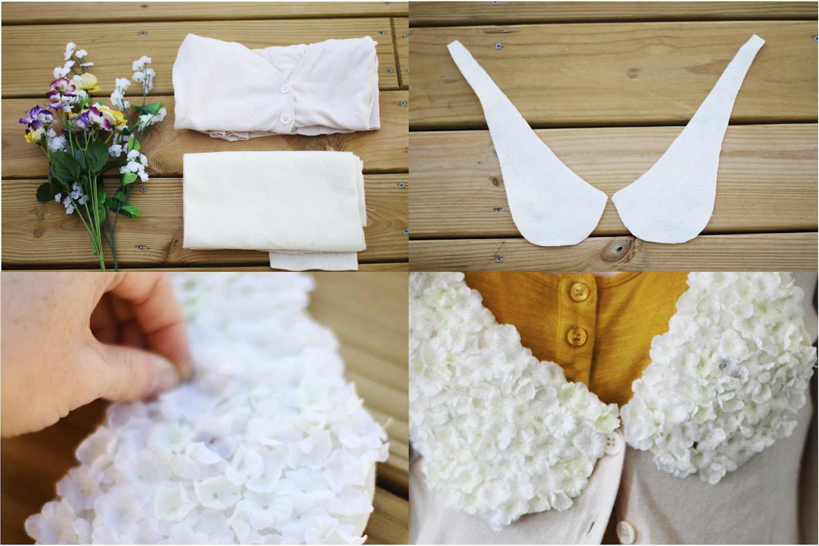 floral+collar+DIY+steps.jpg